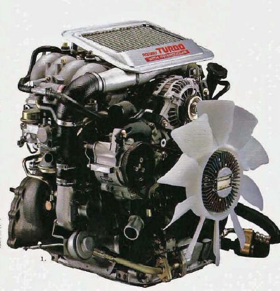 Rx7 Engine Temp: RX
